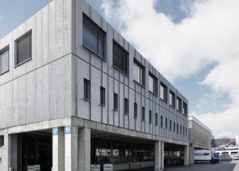 Spitalapotheke KSA Kantonsspital Aarau