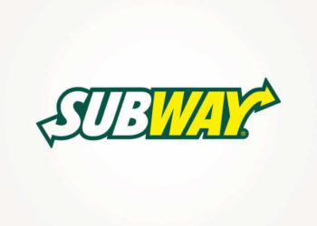 Subway Kriens